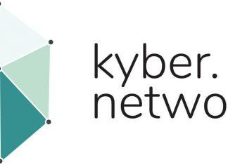 kyber-network