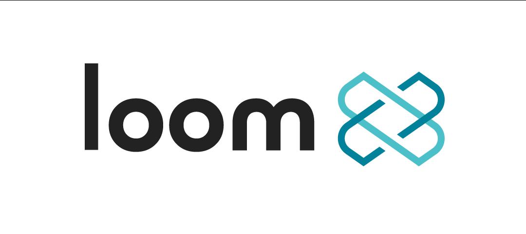 loom-2