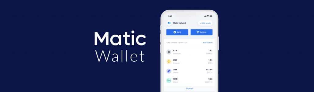 mactic-wallet