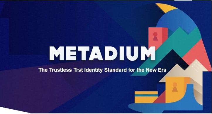 metadium