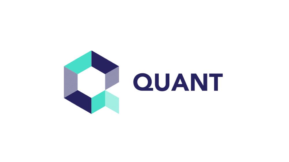 quant-1