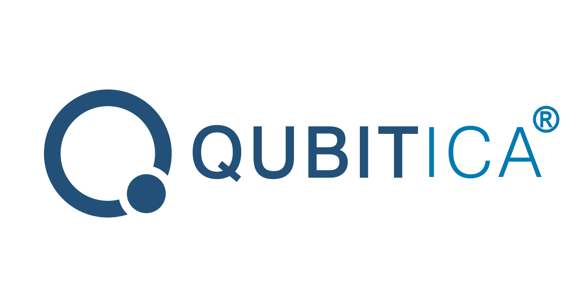 qubit coin
