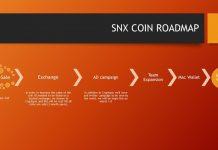 snx-coin
