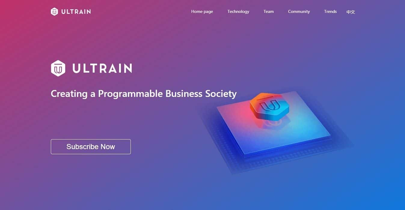 ultrain-coin