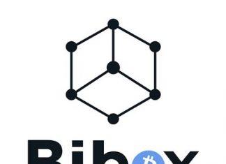 bibox-token-logo
