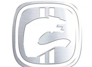 buggyra-coin