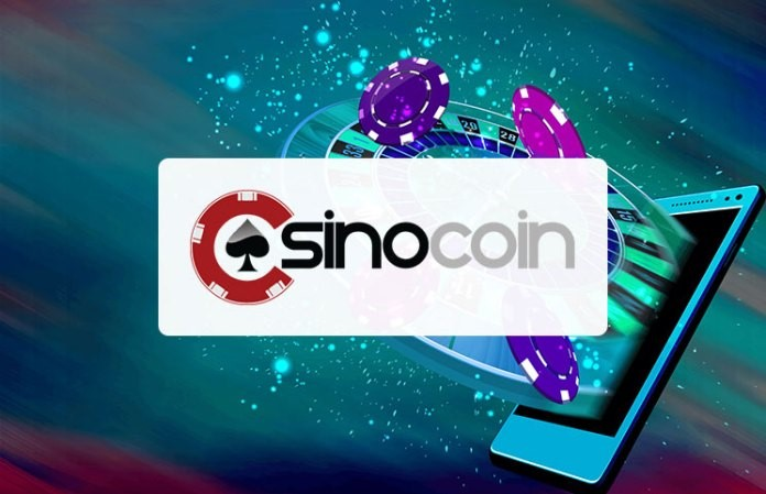 casino-coin