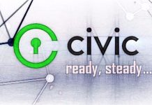 civic-coin