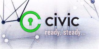 civic-coin