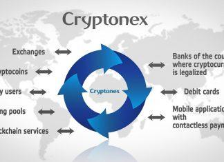 cryptonex