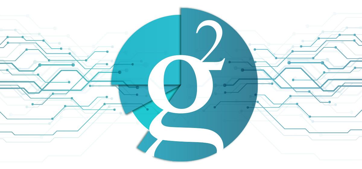 grs-1
