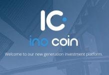 ino-coin