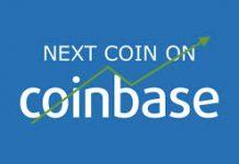 next-coin