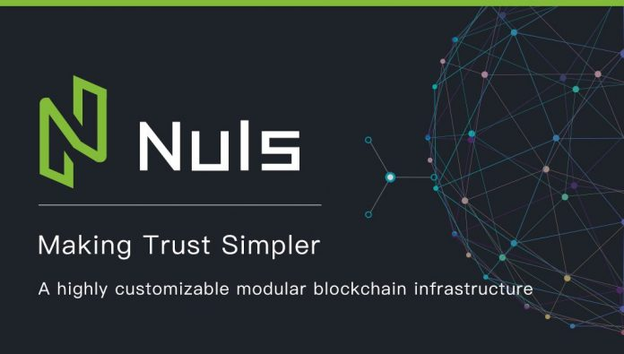 nuls-coin