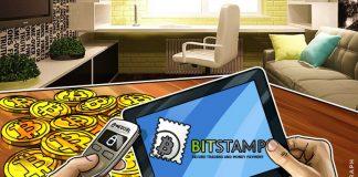 San-Bitstamp