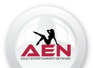 aen-coin