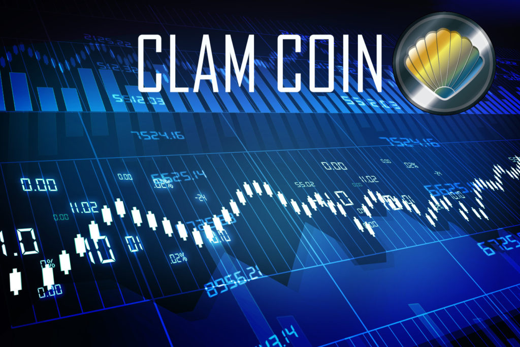 clam-coin