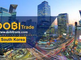 dobi-trade-9