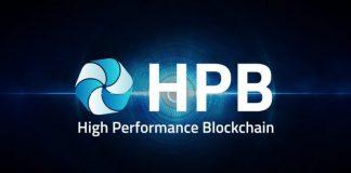 hpb-coin