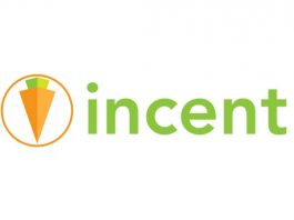 incent