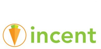 incent