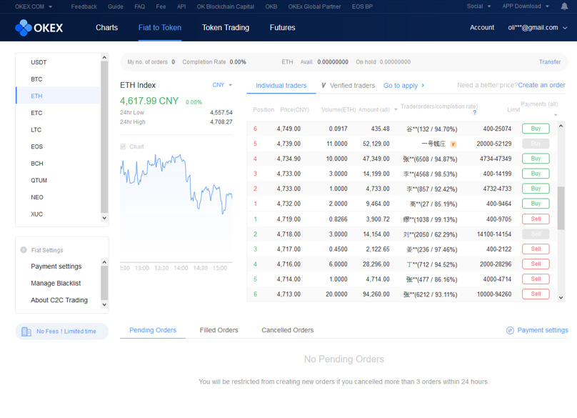 okex-review