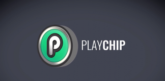 playchip-coin