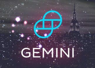 san-gemini