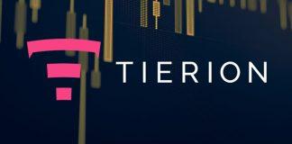 tnt-coin-1