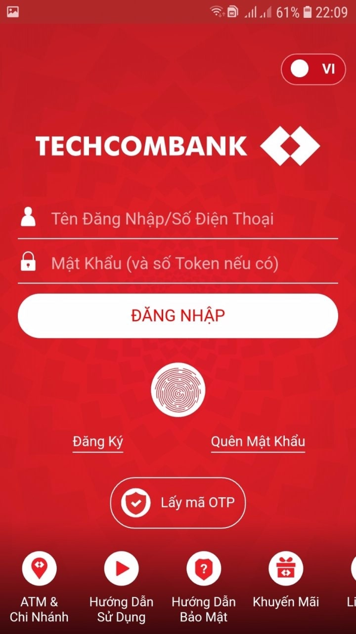 internet-banking-techcombank-2