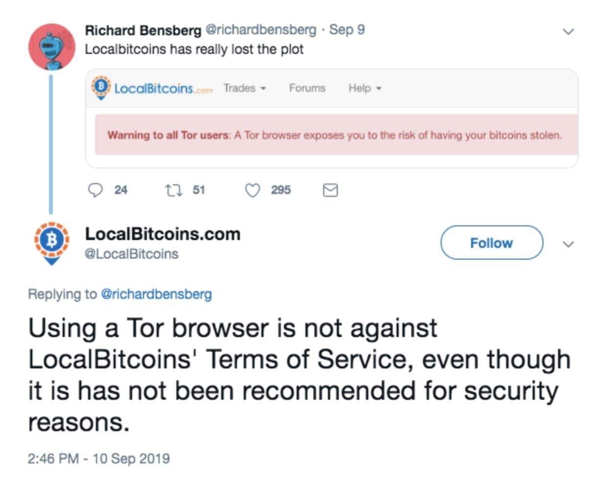 localbitcoin.com
