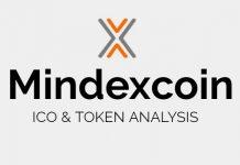 Mindexcoin-final