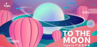 tripi0-1