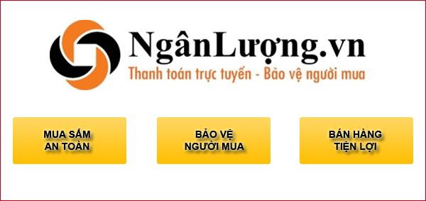 nga-luong