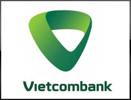 Ý Nghĩa Logo ngân hàng Vietcombank | tienaoplus.com
