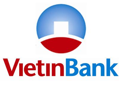 Ý NGHĨA LOGO NGÂN HÀNG VIETINBANK | tienaoplus.com