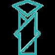 internet-node-token