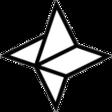 nebulas-token